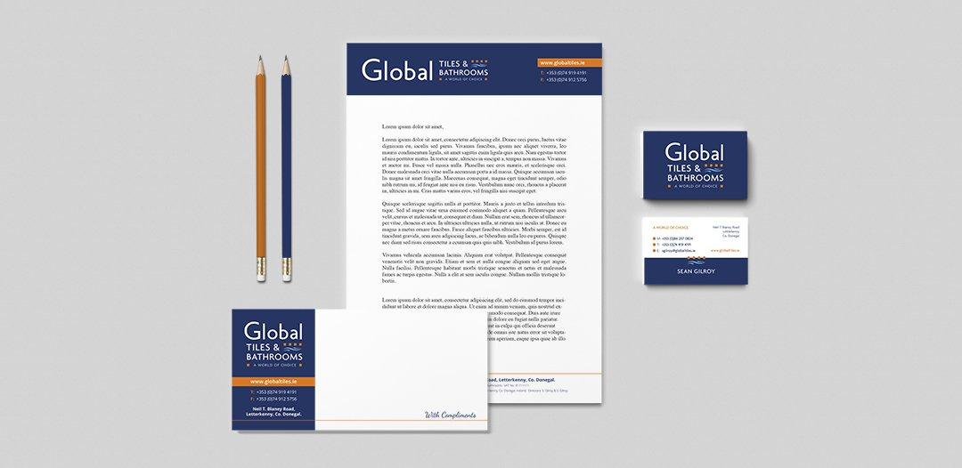 JKS-Design-Global-Tiles-Branding-Stationery-Design