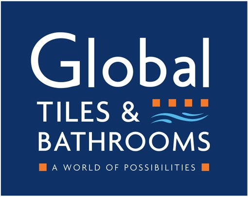 JKS-Design-Global-Tiles-Logo-Design-stacked-layout