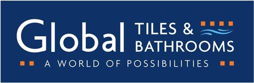 JKS-Design-Global-Tiles-Logo-Design