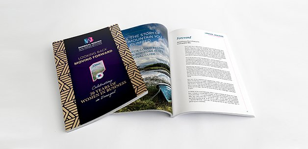 JKS-Design-Editorial-Design-Donegal-Women-In-Business-Network