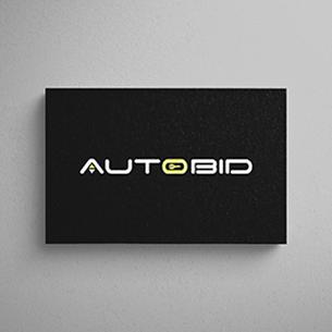 JKS-design-logo-design-Autobid-overlay