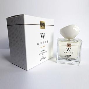 JKS-design-packaging-design-Lisa-White-Overlay