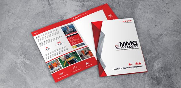 JKS-design-print-design-MMG-Welding-Overlay