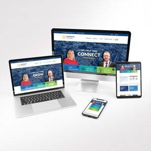 JKS-design-web-design-Letterkenny-Chamber-Overlay