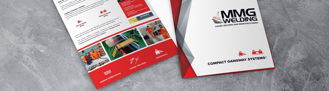 Brochure-design-MMG-Welding