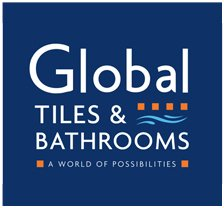 Global Tiles and Bathrooms