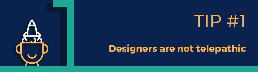 8-tips-for-getting-the-most-from-your-graphic-designer-1