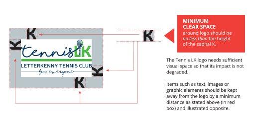 JKS-Design-Global-Tiles-Logo-Guidelines-White-Space